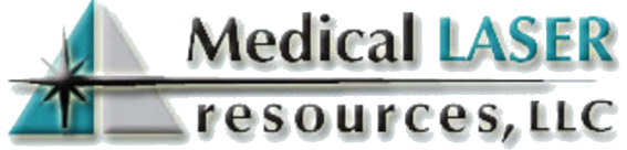 Medical Laser Resources